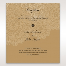 rustic-charm-reception-enclosure-stationery-card-design-DC11007