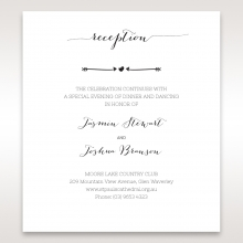 simply-rustic-reception-enclosure-stationery-card-DC115085