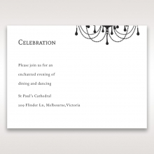 striking-chandelier-reception-enclosure-card-CAB11076