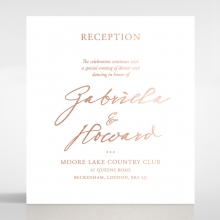 sunburst-wedding-reception-enclosure-invite-card-DC116103-GW-RG
