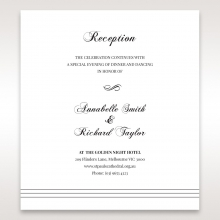 unique-grey-pocket-with-regal-stamp-wedding-reception-invite-DC14016