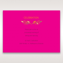 vibrant-wild-flowers-wedding-stationery-reception-card-design-CAB11124