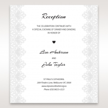vintage-doiley-lace-reception-invitation-card-DC14116