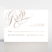 a-polished-affair-rsvp-card-design-DV116088-GW-RG