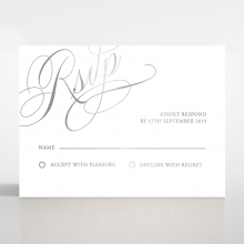 a-polished-affair-rsvp-invitation-design-DV116088-GB-GS