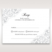 an-elegant-beginning-rsvp-wedding-enclosure-invite-design-DV14522