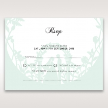 arch-of-love-rsvp-wedding-enclosure-design-DV14067