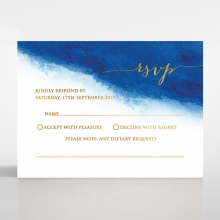 at-twilight--with-foil-rsvp-invite-DV116127-TR-MG