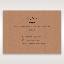 blissfully-rustic--laser-cut-wrap-rsvp-design-DV115057