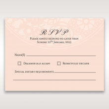 blush-blooms-rsvp-wedding-card-DV12065