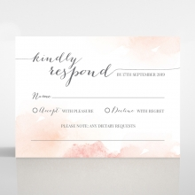 blushing-rouge-rsvp-invitation-DV116132-TR