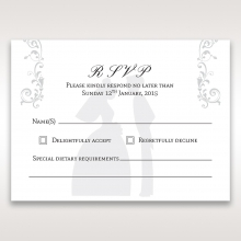 bridal-romance-rsvp-card-design-DV12069