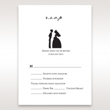 bridal-silhouettes-digital-rsvp-wedding-card-VAB11506