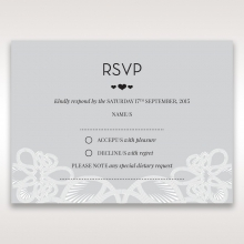 charming-rustic-laser-cut-wrap-rsvp-card-design-DV114035-SV