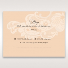 classic-white-laser-cut-sleeve-wedding-rsvp-card-DV114036-PR