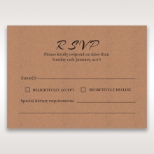 countryside-chic-rsvp-card-design-DV115056