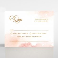 dusty-rose--with-foil-rsvp-enclosure-card-DV116125-TR-MG