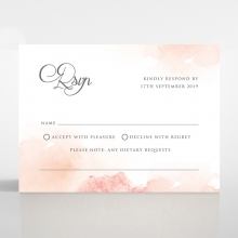 dusty-rose-wedding-rsvp-card-DV116125-YW