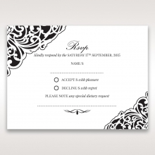 elegance-encapsulated-laser-cut-black-rsvp-invitation-DV114009-WH
