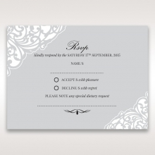 elegance-encapsulated-rsvp-invite-design-DV114008-SV
