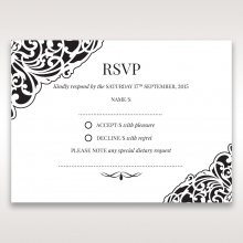 elegant-crystal-black-lasercut-pocket-rsvp-wedding-enclosure-design-DV114011-WH