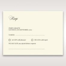 elegant-floral-laser-cut-rsvp-wedding-enclosure-card-DV15087
