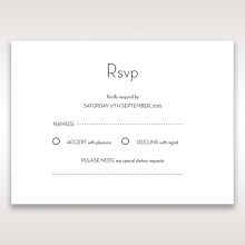 embossed-date-rsvp-invitation-DV14131