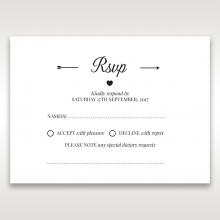 embossed-frame-rsvp-wedding-enclosure-design-DV116025