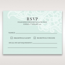embossed-gatefold-flowers-wedding-rsvp-card-DV13660
