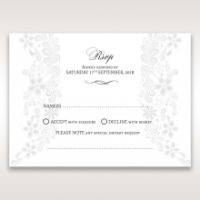 everlasting-love-rsvp-wedding-enclosure-card-DV14061