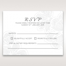 floral-laser-cut-elegance-black-rsvp-card-design-DV11677