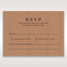 floral-laser-cut-rustic-gem-wedding-rsvp-card-DV115055
