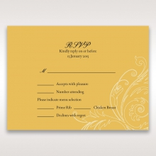 gatsby-glamour-rsvp-wedding-card-VAB11115