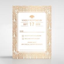 gilded-decadence-rsvp-wedding-card-design-DV116079-GW-MG