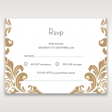 golden-antique-pocket-rsvp-invite-design-DV11090