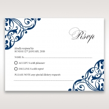 graceful-ivory-pocket-rsvp-wedding-card-design-DV114048-WH