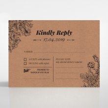 hand-delivery-rsvp-wedding-card-DV116063-NC