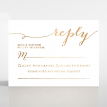 infinity-rsvp-wedding-enclosure-design-DV116085-GB-MG