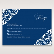 jewelled-navy-half-pocket-rsvp-card-DV114049-BL