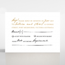 love-letter-rsvp-card-DV116105-YW