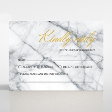 marble-minimalist-wedding-rsvp-card-DV116115-DG