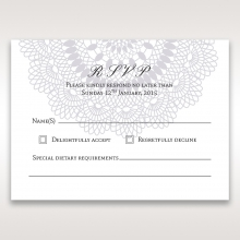 modern-rustic-laser-cut-patterns-wedding-rsvp-card-DV11543