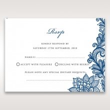 noble-elegance-rsvp-wedding-enclosure-design-DV11014