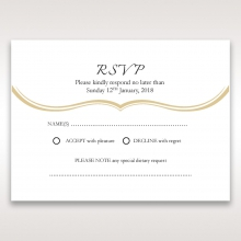 opulent-gold-floral-frame-rsvp-wedding-enclosure-design-DV114085-YW