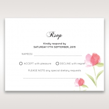 petal-perfection-rsvp-enclosure-card-DV15019