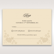 precious-pearl-pocket-rsvp-invitation-design-DV11101