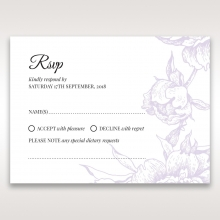 romantic-rose-pocket-rsvp-card-design-DV11049