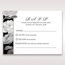 rose-gold-flowers-rsvp-wedding-enclosure-card-DV114084-YW