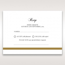 royal-elegance-rsvp-invite-design-DV114039-WH