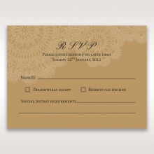 rustic-charm-rsvp-wedding-enclosure-invite-design-DV11007